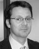 Photo de Me Pierre FONROUGE, avocat à BORDEAUX