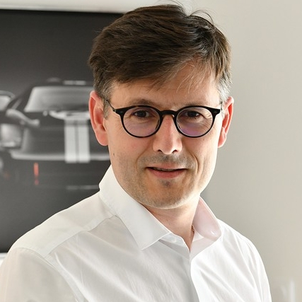 Maître Sébastien Maretheu