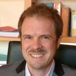 Maître Julien Claudel