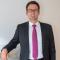 Photo de Me Rémi COULON, avocat à BORDEAUX