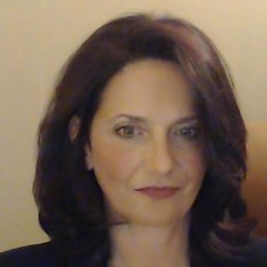 Maître Sabine Decaix