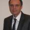 Photo de Me Philippe ILLOUZ, avocat à SARCELLES