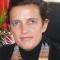 Photo de Me Migueline ROSSET, avocat à NEUILLY-SUR-SEINE