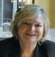 Photo de Me Josiane BENOIT-LEVY, avocat à PARIS