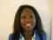 Photo de Me Jeanne BENGONO, avocat à LE MANS