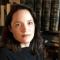 Photo de Me Marie-Anne LAPORTE, avocat à PARIS