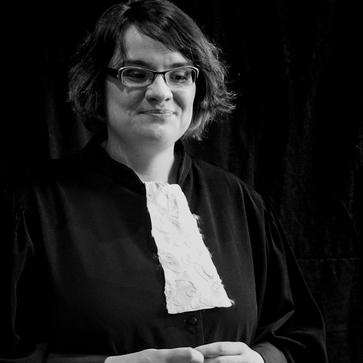 Maître Aurélie Sinoir
