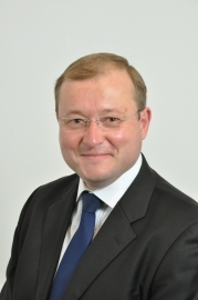Maître Xavier Denecker