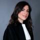 Photo de Me Nathalie DAHAN AOUATE, avocat à BOURG-LA-REINE