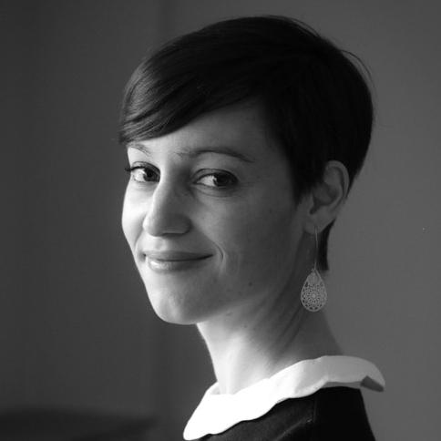 Maître Elise Craye