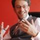 Photo de Me Hervé BROSSEAU, avocat à NANCY