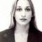 Photo de Me Isabelle DAVROULT, avocat à RENNES