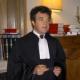 Photo de Me Pascal VILAIN, avocat à ORLEANS