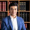 Photo de Me Nicolas PAPIACHVILI, avocat à WASQUEHAL