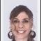 Photo de Me Rilka MIMOUNI PERES, avocat à GAGNY