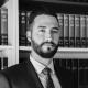 Photo de Me Yoan ERNEST, avocat à FREJUS