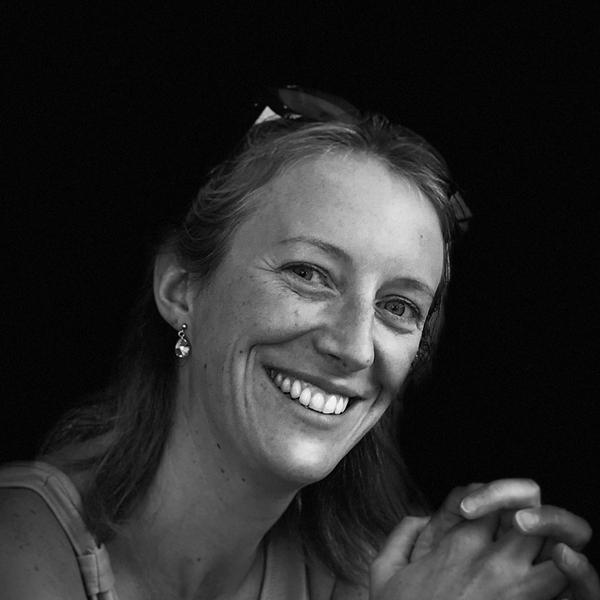 Maître Amélie Machez