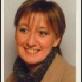 Photo de Me Florence JOUGLET, avocat à LILLE
