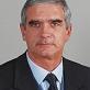 Photo de Me Frédérick DANIEL, avocat à BREST