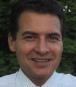 Maître Thierry Malherbe