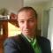 Photo de Me Jean TOUZET DU VIGIER, avocat à BOBIGNY