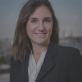 Photo de Me Nathalie HAMET, avocat à PARIS