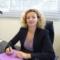 Photo de Me Agnès GARMS, avocat à BAYONNE