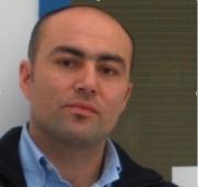 Maître Mourad Mahdjoubi