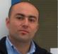 Photo de Me Mourad MAHDJOUBI, avocat à MARSEILLE