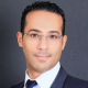 Photo de Me Haïba OUAISSI, avocat à PARIS