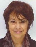 Maître Myriam Heimburger-Witters