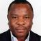 Photo de Me Alfred-Roger MABOUANA-BOUNGOU, avocat à TOURS
