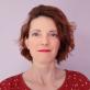 Photo de Me Sarah DESBOIS, avocat à PROVINS