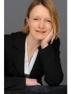 Maître Sandra Chavatte Romain