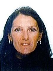 Maître Jacqueline Bonutto-Becavin
