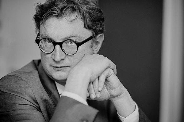 Maître Gaël Balavoine