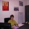 Photo de Me Béatrice GALLISSAIRES-BEYRIE, avocat à NERAC