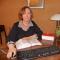 Photo de Me Frédérique JOULAIN-LERICH, avocat à DOMONT