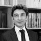 Photo de Me Xavier SKOWRON-GALVEZ, avocat à PARIS