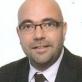 Photo de Me Stéphane CHOUTEAU, avocat à VERSAILLES