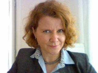 Maître Lidia Mailliet-Wozniak