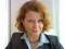 Photo de Me Lidia MAILLIET-WOZNIAK, avocat à TOULON