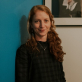 Photo de Me Coraline FAVREL, avocat à LILLE