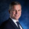 Photo de Me Thierry VOITELLIER, avocat à VERSAILLES