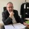 Photo de Me Pascal DURIEZ, avocat à ALBERT