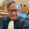 Photo de Me Jean Frédéric LE GALLO, avocat à BIOT SOPHIA ANTIPOLIS