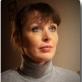 Photo de Me Anne-Chantal CRESPY, avocat à PONTOISE