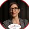 Photo de Me Laurie FREGER, avocat à VALENCIENNES