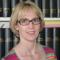 Photo de Me Fabienne COUTIN, avocat à CLERMONT-FERRAND