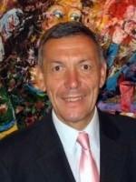 Maître Michel Solanet